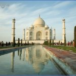 handy travel tips for touring the golden triangle in india 10 150x150 Handy Travel Tips For Touring The Golden Triangle In India