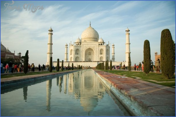 handy travel tips for touring the golden triangle in india 10 Handy Travel Tips For Touring The Golden Triangle In India