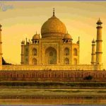 handy travel tips for touring the golden triangle in india 14 150x150 Handy Travel Tips For Touring The Golden Triangle In India