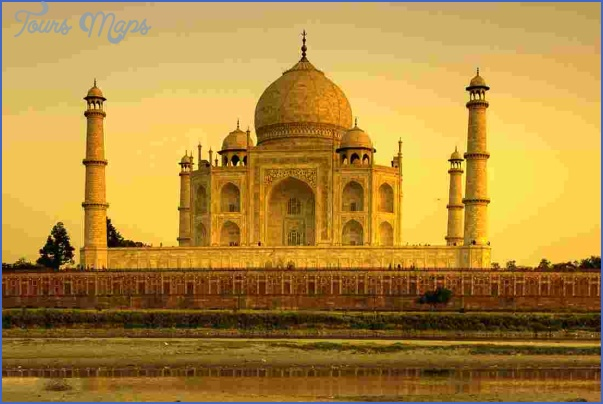 handy travel tips for touring the golden triangle in india 14 Handy Travel Tips For Touring The Golden Triangle In India