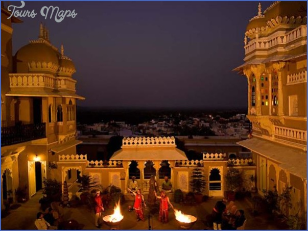 handy travel tips for touring the golden triangle in india 16 Handy Travel Tips For Touring The Golden Triangle In India