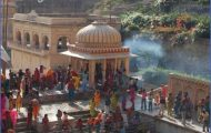 Handy Travel Tips For Touring The Golden Triangle In India_19.jpg