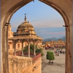 handy travel tips for touring the golden triangle in india 5 150x150 Handy Travel Tips For Touring The Golden Triangle In India