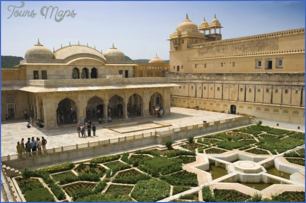 handy travel tips for touring the golden triangle in india 6 Handy Travel Tips For Touring The Golden Triangle In India