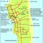 harbor island state park us map phone address 6 150x150 Harbor Island State Park US Map & Phone & Address