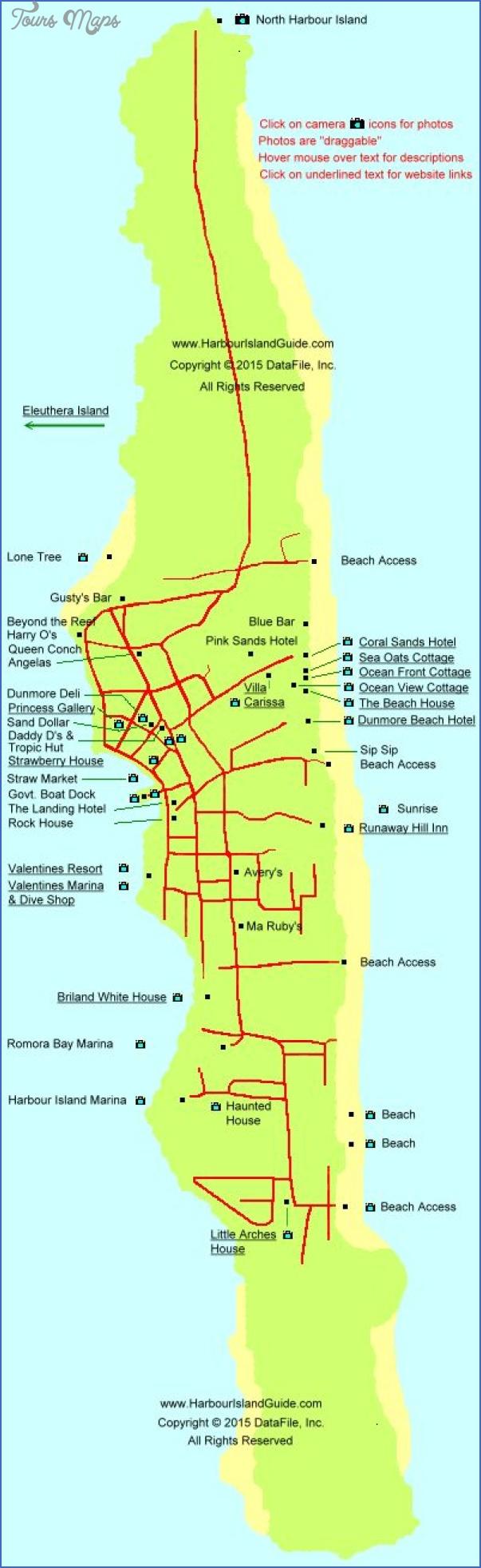 harbor island state park us map phone address 6 Harbor Island State Park US Map & Phone & Address