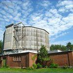 harvard university observatory us map phone address 7 150x150 Harvard University Observatory US Map & Phone & Address