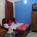 Have A Great Stay in Incredible Hotels of Agra_5.jpg