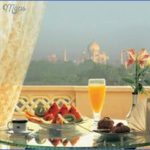 Have A Great Stay in Incredible Hotels of Agra_7.jpg