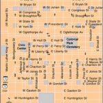 historic neighborhoods tours us map phone address 1 150x150 Historic Neighborhoods Tours US Map & Phone & Address