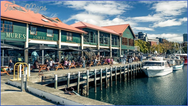 Hobart Guide for Tourist _16.jpg