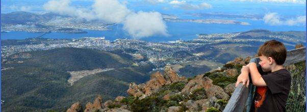Hobart Guide for Tourist _2.jpg
