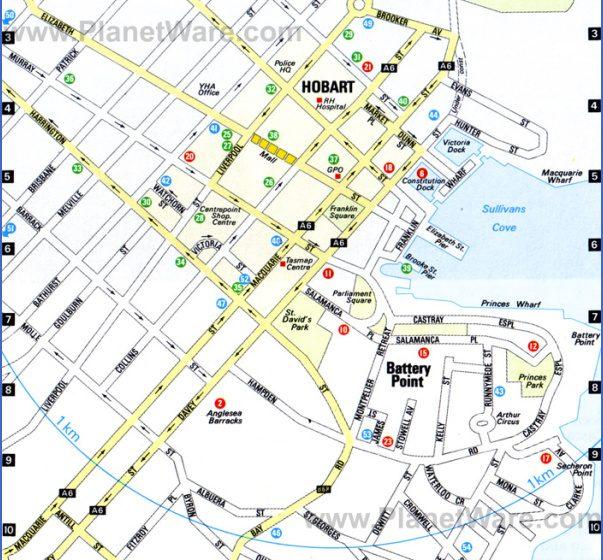 hobart-map.jpg
