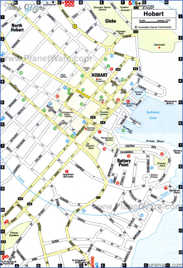 Hobart And William Smith Campus Map.Hobart William Smith Campus Map Archives Toursmaps Com