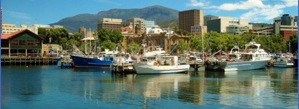 Hobart Vacations_15.jpg