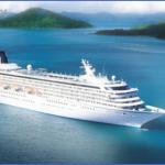holiday cruises 0 150x150 Holiday CRUISES