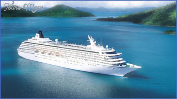 holiday cruises 0 Holiday CRUISES