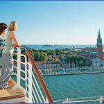 holiday cruises 1 150x150 Holiday CRUISES