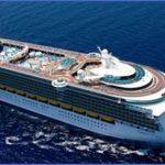 holiday cruises 10 150x150 Holiday CRUISES