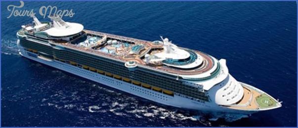 holiday cruises 10 Holiday CRUISES
