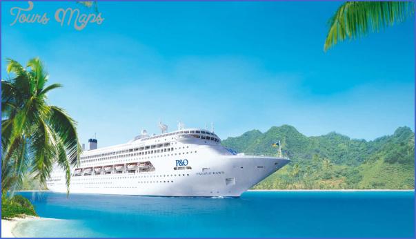 holiday cruises 2 Holiday CRUISES