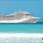 holiday cruises 3 150x150 Holiday CRUISES