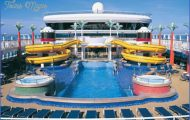 Holiday CRUISES_4.jpg