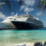 holiday cruises 7 150x150 Holiday CRUISES