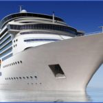 holiday cruises 8 150x150 Holiday CRUISES