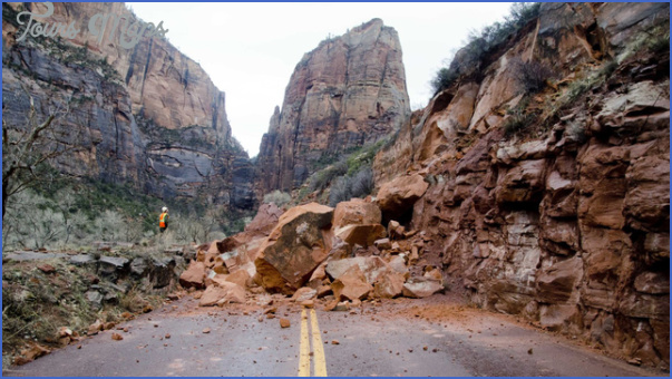 Holiday in Zion National Park_12.jpg