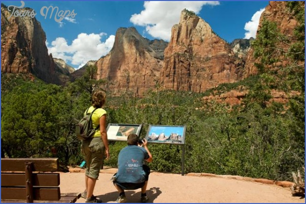 Holiday in Zion National Park_13.jpg