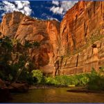 Holiday in Zion National Park_15.jpg