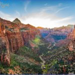 Holiday in Zion National Park_4.jpg