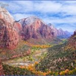 Holiday in Zion National Park_5.jpg