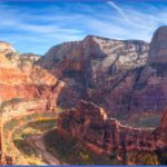 Holiday in Zion National Park_7.jpg