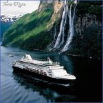 holland america line cruises travel guide 1 150x150 HOLLAND AMERICA LINE CRUISES TRAVEL GUIDE