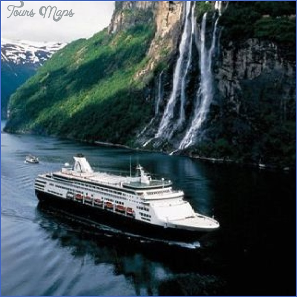 holland america line cruises travel guide 1 HOLLAND AMERICA LINE CRUISES TRAVEL GUIDE
