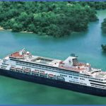 holland america line cruises travel guide 11 150x150 HOLLAND AMERICA LINE CRUISES TRAVEL GUIDE