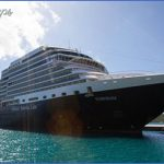 holland america line cruises travel guide 3 150x150 HOLLAND AMERICA LINE CRUISES TRAVEL GUIDE