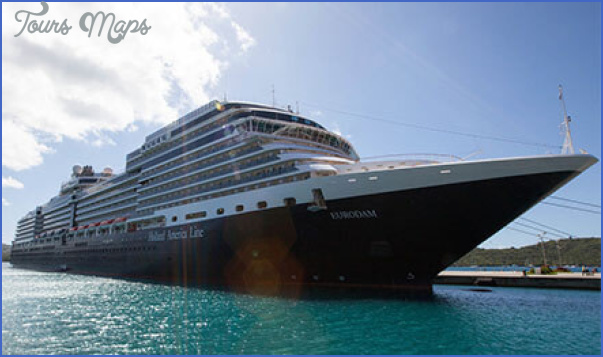 holland america line cruises travel guide 3 HOLLAND AMERICA LINE CRUISES TRAVEL GUIDE