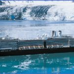 holland america line cruises travel guide 5 150x150 HOLLAND AMERICA LINE CRUISES TRAVEL GUIDE