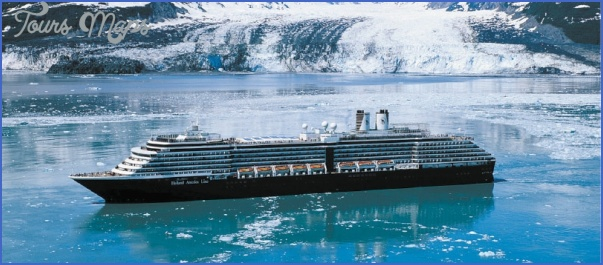 holland america line cruises travel guide 5 HOLLAND AMERICA LINE CRUISES TRAVEL GUIDE