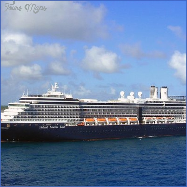 holland america line cruises travel guide 6 HOLLAND AMERICA LINE CRUISES TRAVEL GUIDE
