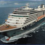 holland america line cruises travel guide 8 150x150 HOLLAND AMERICA LINE CRUISES TRAVEL GUIDE