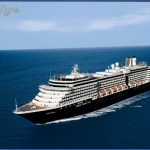 holland america line cruises travel guide 9 150x150 HOLLAND AMERICA LINE CRUISES TRAVEL GUIDE