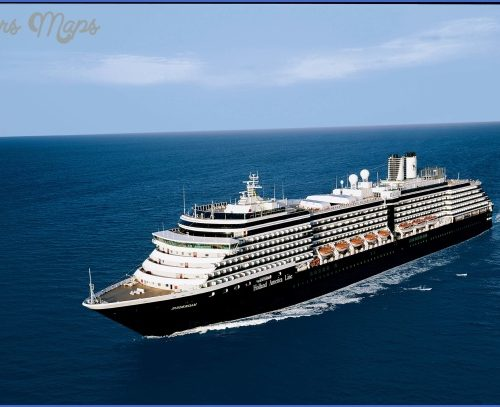 HOLLAND AMERICA LINE CRUISES TRAVEL GUIDE_9.jpg