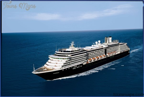 holland america line cruises travel guide 9 HOLLAND AMERICA LINE CRUISES TRAVEL GUIDE