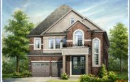 House for sale in Toronto: Essential factors to consider when purchasing a used house_18.jpg