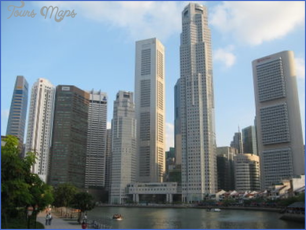 how not to splurge too much when in singapore 2 How Not to Splurge Too Much When in Singapore