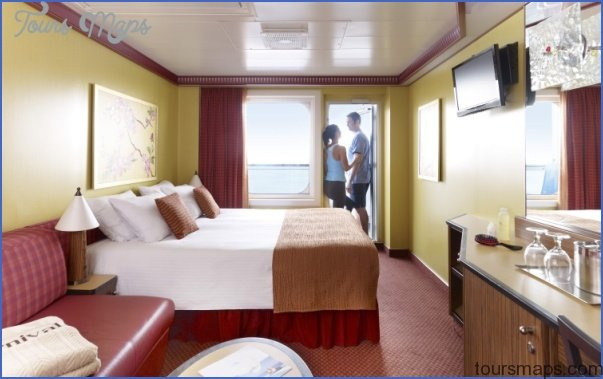 HOW TO CHOOSE A quiet Cruise CABIN_0.jpg